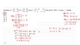 Les Privat Matematika SMA Online