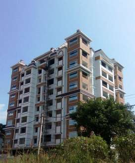 Brand New Ready to Move in 3BHK