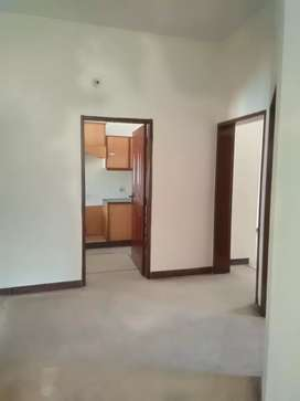 6.9 marla independent upper portion 4 rent i p$ic lums dha lhr