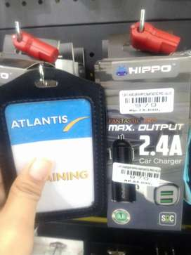 Car charger hippo fantastic pro value