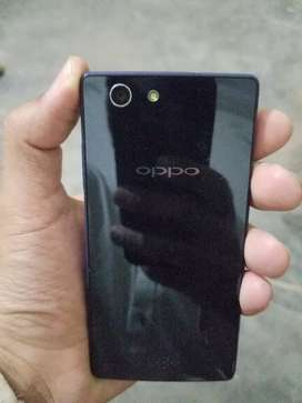 Oppo A31 dual sim 2Gb and 16Gb