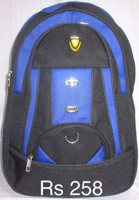 Durable bag