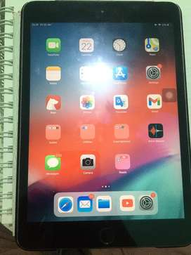 Ipad Mini 3 64 Gb