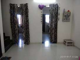 One Room Set for Girl