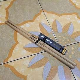 pro mark drum stick hickory usa 5A