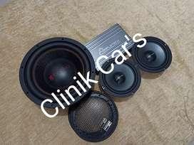 Audio mobil kombinasi fonalivo,altitude,&mapletech  Bonus Dj Circle^_^