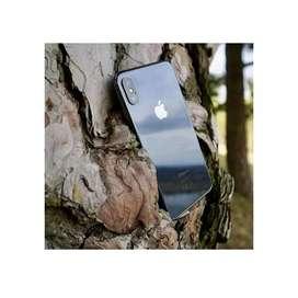 Amazing 4g top model new Apple iPhone sale new top model iPhone sx