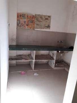 Room at rent in shahpura