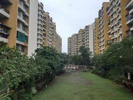 1.5 bhk flat for sale