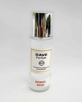 PARFUM REFILL IMPORT DUNHIL RED ( 35ml )
