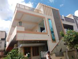 2BHK RENTAL PROPERTY AVAILABLE