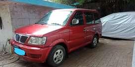 Dijual Mitsubishi Kuda