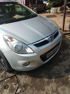 Hyundai I20 i20 Asta 1.2 (O), 2012, Diesel