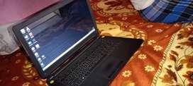 Laptop windows 7
