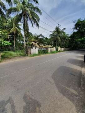 90 cent Residential land for sale Rs. Per cent Rs. 9 lakhs