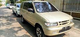 Jual Panther Automatic 2002