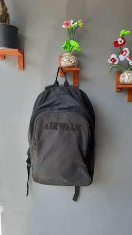 Airwalk ransel original