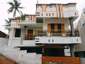 Good working trivandrum peyad