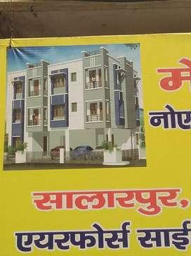 Satyam devilopersnear noida sector 81,82,83,84 and 110 market