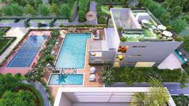 3 BHK Luxury Ready to Move Apartments for Sale in Sector 79, GurgaonWa