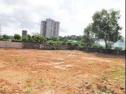 1 Acre Well Maintained Land For Sale near Panniyankara, Calicut.