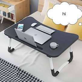 Laptops table