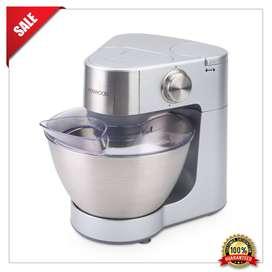 Kenwood KM280 Prospero Kitchen Machine Stand Mixer [4.3 Liter]