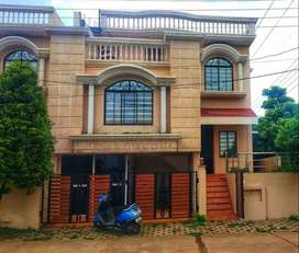 Ready Possession Duplex in Arihant Nagar