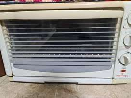 Two Electric oven for sale