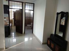 1BHK apartment for sale near AIIMS