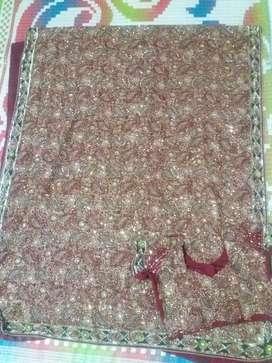 Beautiful Dulhan Sadi for Sale