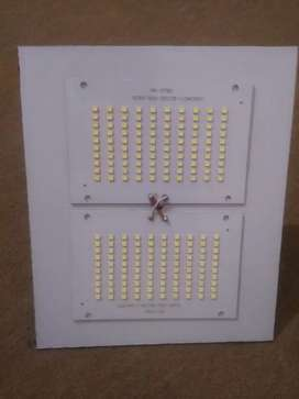 100w led light best quality and long life call / whatsapp