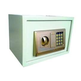 Safety Box / Brankas Uang FX-20 EDA