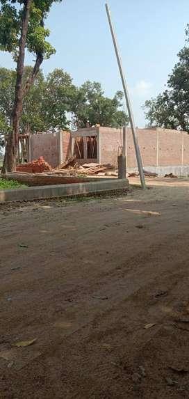 Allahabad to pratapgarh road pe malaka ke pas