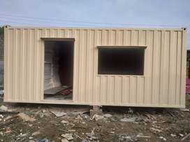 container house/customisable container/ porta cabin
