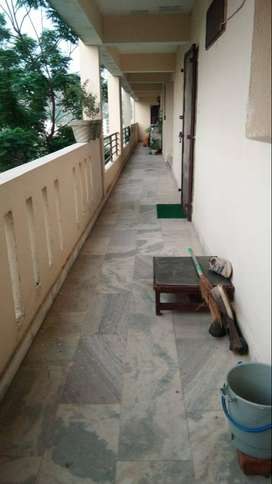 3 Bhk Flat for Sale.Sv01