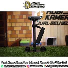 FS40 Camera Stabilizer