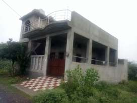 My house for sell argent prince school ke pass
