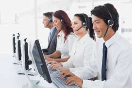 JOB FOR FRESHERS LOOKING TELECALLER JOB IN CHANDIGARH PUNJAB LOCATION.
