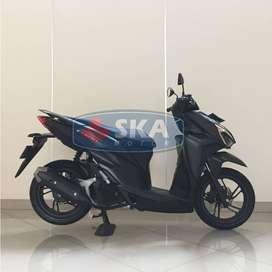 SKA MOTOR DP 300* Honda Vario 150 CBS ISS 2019