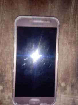 Samsung j2 phone me koi kaami nhi h