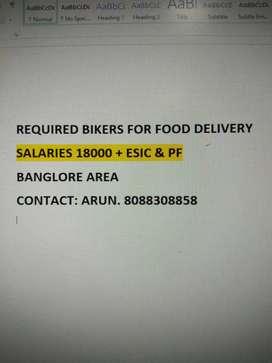 Kormangala Food delivery Banglore