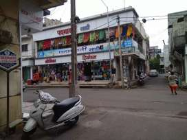 Small shop(10×6) , in market, Mouke ki jagah, Cum kiraya, Acchi income