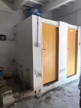 Commercial Use Hall For Rent Near Main Walton Near Toyota Cantt Moter