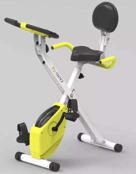 Sepeda model lipat