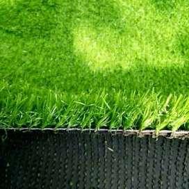 rumput sintetis taman Rp170,000