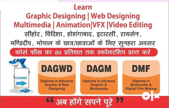 Depends on your learning skills.79872,15292 0