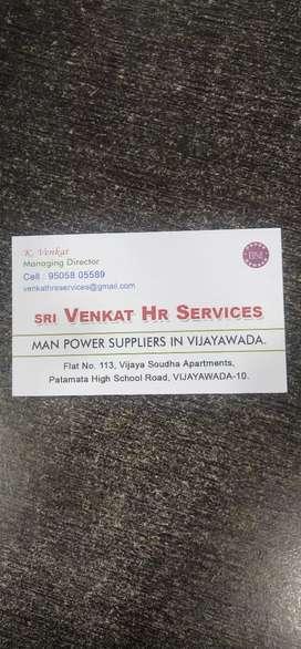 Wanted Tele caller cum receptionist