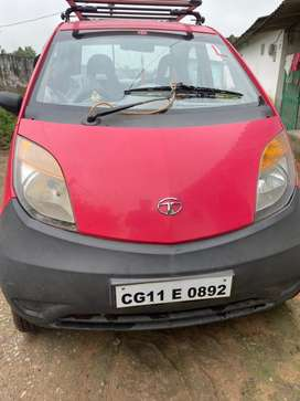 Tata Nano 5 Petrol 30000 Km Driven// 120000