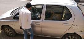 Tata Indica E V2 2011 Diesel 97000 Km Driven